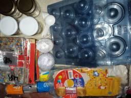 Kit para bombons