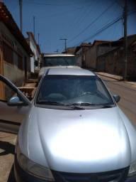 Celta Life: GM Chevrolet