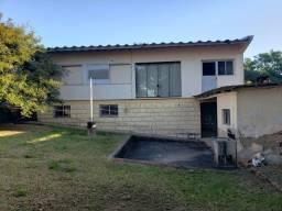Casa centro Criciúma barbada $477mil - 295m2