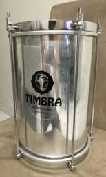 Vendo Bacurinha Repinique TIMBRA (Aceito proposta)
