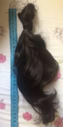 Vendo cabelo Naural