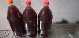 Azeite de côco babaçu 2L