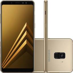 Samsung A8 Plus 64 GB