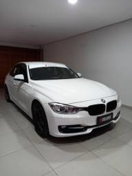 BMW 320i Sport Gp 2.0 TURBO