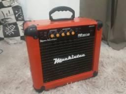 Amplificador Maxx10 15W