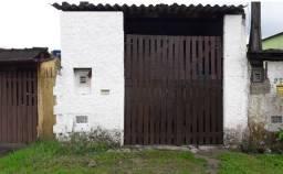 Duas Casas, Mais Um Terreno de 130m² - Leia / Sujeito a Parcelamento