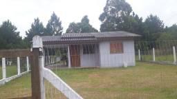 Casa em Torres Itapeva aceita troca