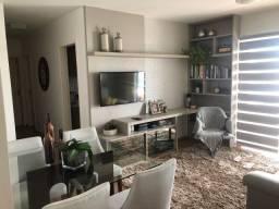 Excelente Apartamento Próximo Shopping Pelotas