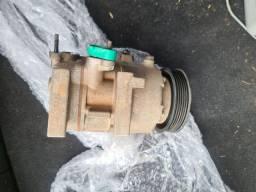 Compressor ar condicionado Azerbaijão 2013 2014 2015 2016 2017 2018
