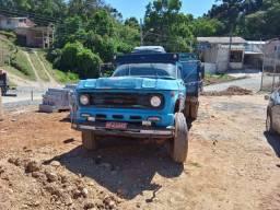 Chevrolet 1313