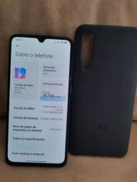 Xiaomi mi9 128gb snapdragon 855