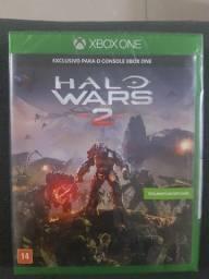 Halo wars 2 lacrado