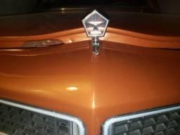 Chrysler/Dodge Le Baron 1979