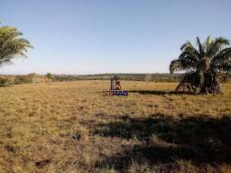 Fazenda à venda, por R$ 14.000.000 - Zona Rural - Chupinguaia/RO