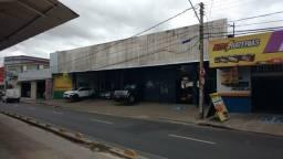 Ponto Comercial na Miguel Rosa em Teresina-PI