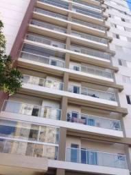 Apartamento a Venda de 3/4 com 93m2 Na 205 Sul Residencial Bela Vista Elevador Privativo