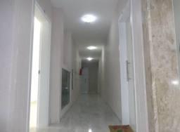 Ju*AP030*Excelente apartamento, super bem localizado nos Ingleses!!!