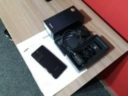 Galaxy S20 Ultra 512GB e 16GB Ram (Novo)