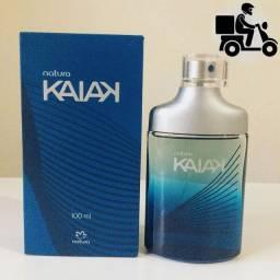 Colônia Kaiak Natura Promoção