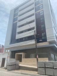 02 Quartos 57 m2 Cabo Branco Rooftop Completo