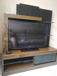 Vendo estante para TV até 42 ''