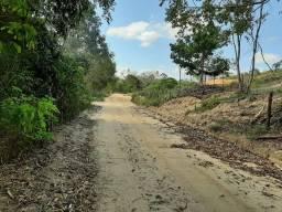 Ótima oportunidade de realizar seu sonho Mini Sitio medindo 37/56  em Mata de São João
