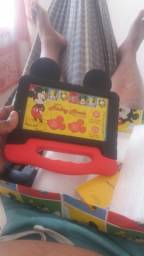Tablet MICKEY MOUSE PLUS +