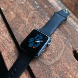 Apple watch series 2 + GPS nike