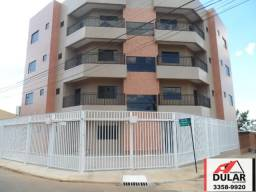 Aluga-se Apartamento QR 108 Conjunto 14 Lote 01 Apartamento 102 Samambaia Sul/DF