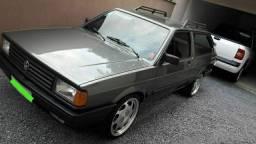 Vendo Parati GL 1.8 1989/1990