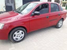 Tô vendendo este Corsão Sedan ano 2007