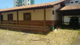 Casa em Jardim Atlântico