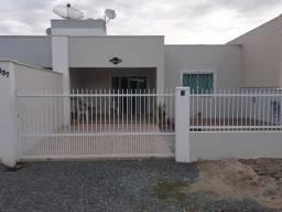 Casa geminada 02 dormitórios em Itajuba