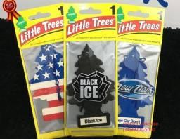 Little trees uberaba-mg pronta entrega