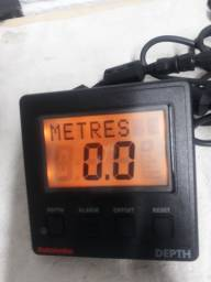 Autohelm Display st50 ( Profundidade ) Náutico