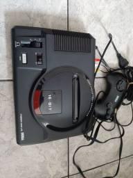 Mega Drive tec Toy 2017.