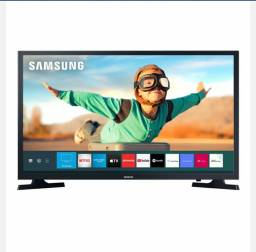 Tv Samsung 32 SMART