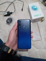 Moto g8 power 64 gb