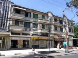 Apartamento à venda com 3 dormitórios em Santana, Porto alegre cod:MZ2373