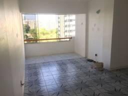 Título do anúncio: Apartamento 3quartos - Imbuí