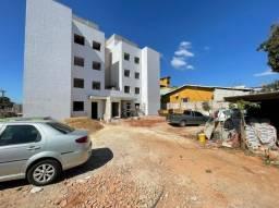 Apartamento à venda, 2 quartos, 1 suíte, 1 vaga, Candelária - Belo Horizonte/MG