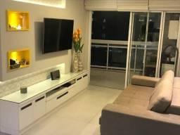 Título do anúncio: Apartamento à venda com 3 dormitórios em Vital brazil, Niterói cod:889594