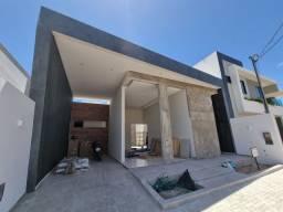 Título do anúncio: Casa em condomínio a venda