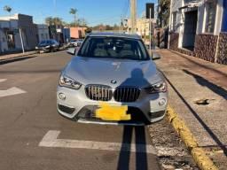 Título do anúncio: Vendo BMW semi nova