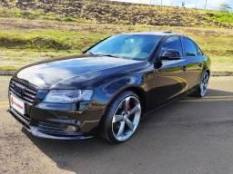 Título do anúncio: Audi A4 2009