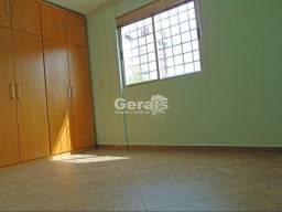 Apartamento para aluguel, 3 quartos, 2 vagas, CENTRO - Divinópolis/MG