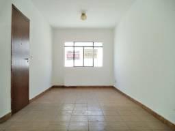 Apartamento para aluguel, 3 quartos, 1 suíte, 1 vaga, BELO HORIZONTE - Divinópolis/MG