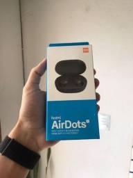 Título do anúncio: AirDots S - Original