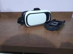 Óculos De Realidade Virtual 70,00