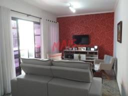 Título do anúncio: Apartamento 2 dormitórios no Embaré